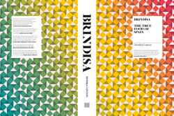 Brindisa cover