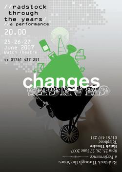 changes 2008.jpg