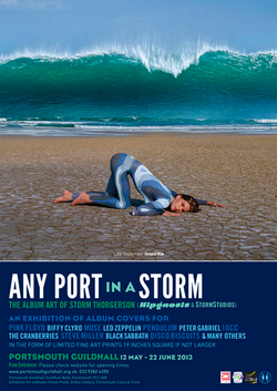 PORT poster.png