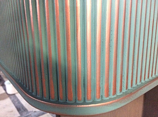 copper piping effect.jpg