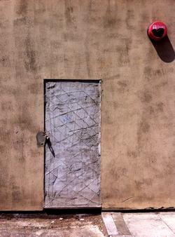 concrete door.png