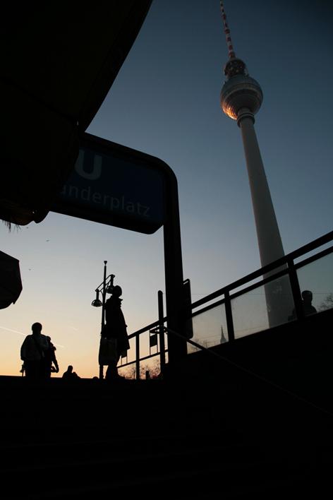 berlin Alex_w.jpg