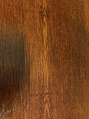oak woodgraining.jpg