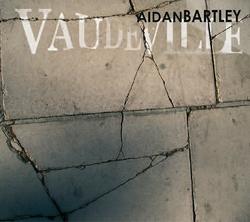 vaudeville_cover front