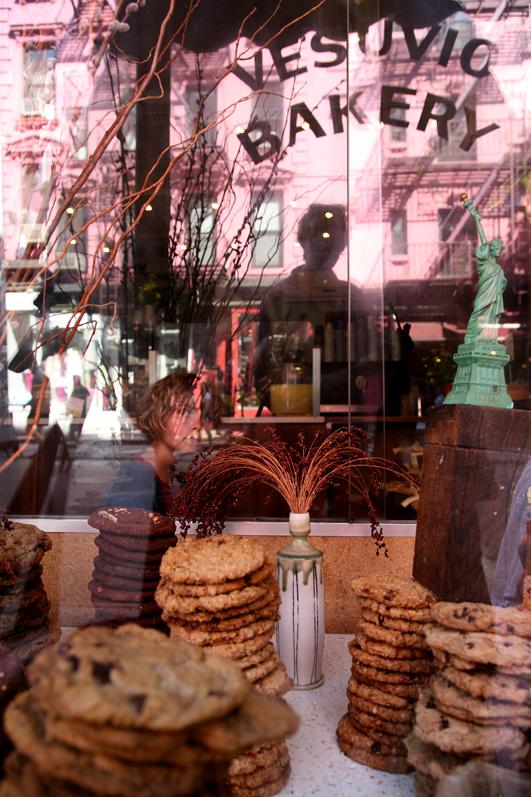 vesuvio bakery_w.jpg