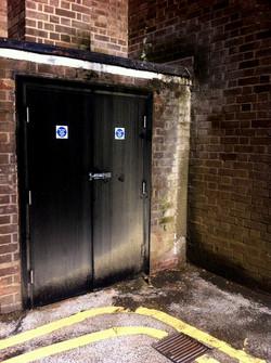 black door hackney_w.jpg