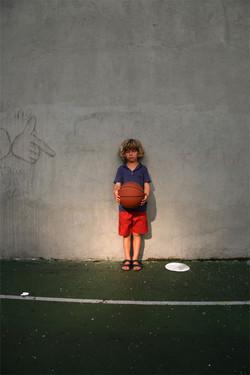 basketball boy light.jpg