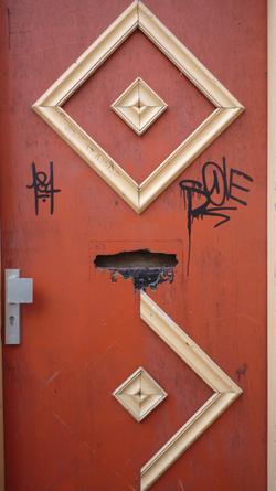 diamond door.png