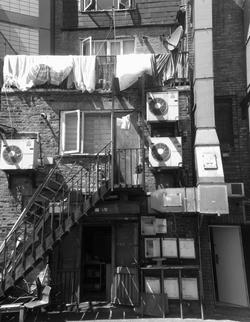 back street london bw.png
