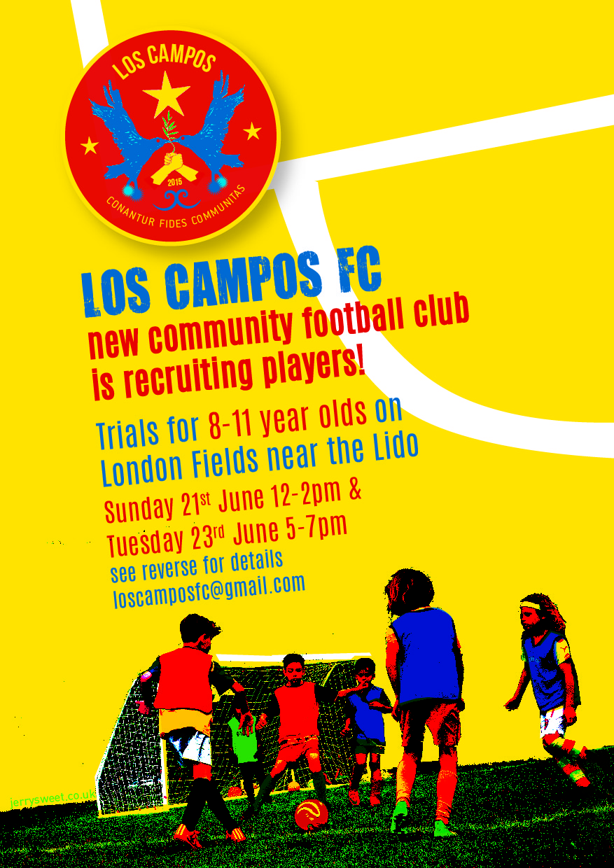 Los Campos trials FINAL PROOF-02