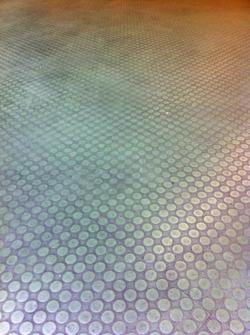 floor wait.png
