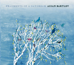 fragments cover_