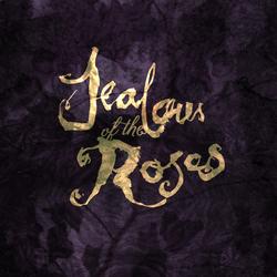 jealous_logotype