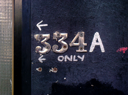334a only.png