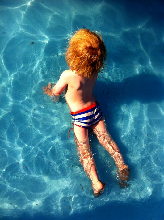 Bobby pool.jpg