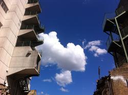 concrete cloud.png