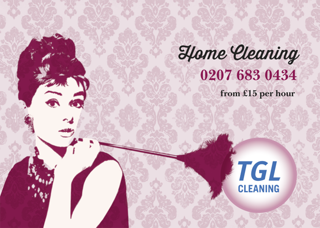 TGL_home cleaning A6-2