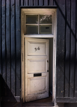 white door black.png