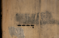 wall holes.png