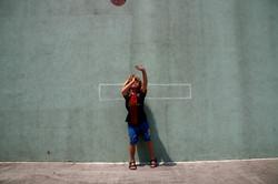 basketball boy 3_w.jpg
