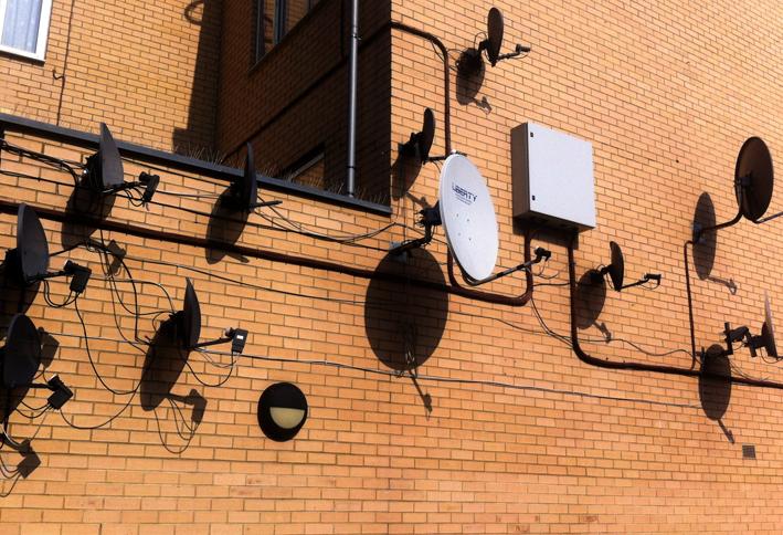 satelite dish_w.jpg
