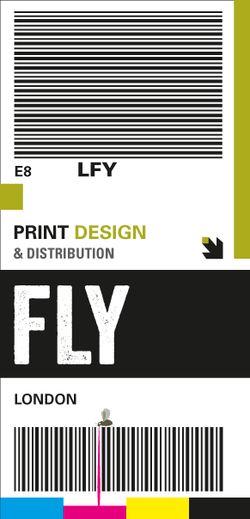 FLY_DL