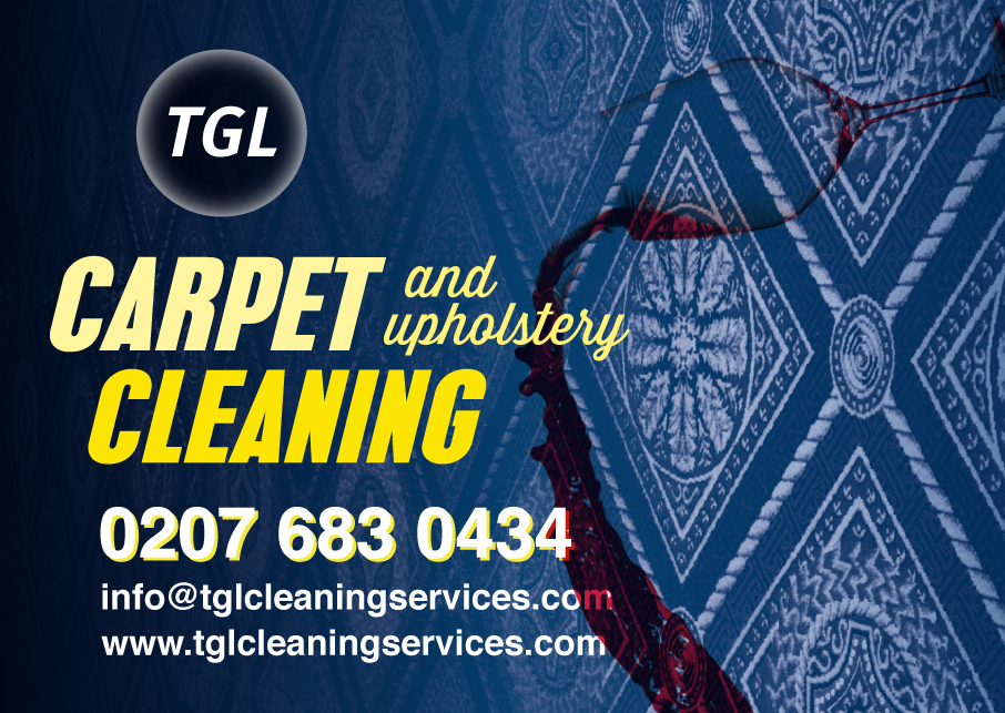 TGL_carpet cleaning