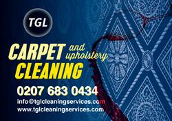 TGL_carpet cleaning
