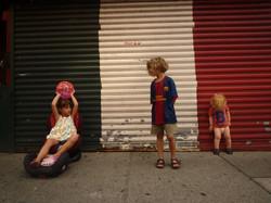 kids_NY.jpg
