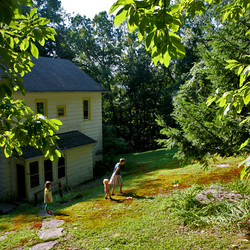 house from woods w.jpg
