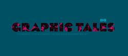graphic tales