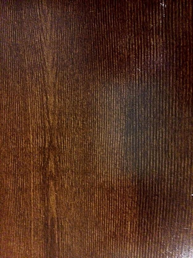 oak woodgraining 2.jpg