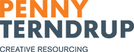 logo-org1.png
