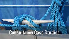 homepage-consultancy.jpg