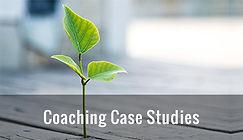 homepage-coaching.jpg