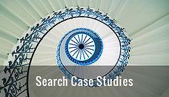 homepage-search.jpg