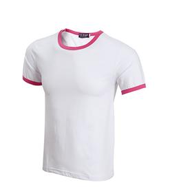 T-shirt 002d