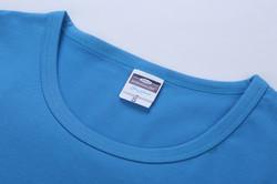 T-shirt 001c