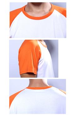 T-shirt 003b