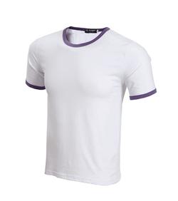 T-shirt 002b