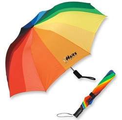 umbrella-rainbow
