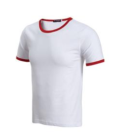 T-shirt 002c