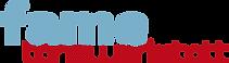 Logo-Tanz.png