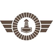 Nordic-Thunder_Logo.png