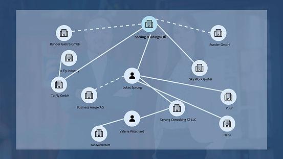 NetzwerkSprungConsulting.jpg