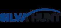 silva-hunt-logo-1.png