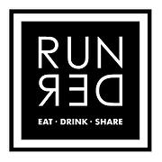 Logo Runder.png
