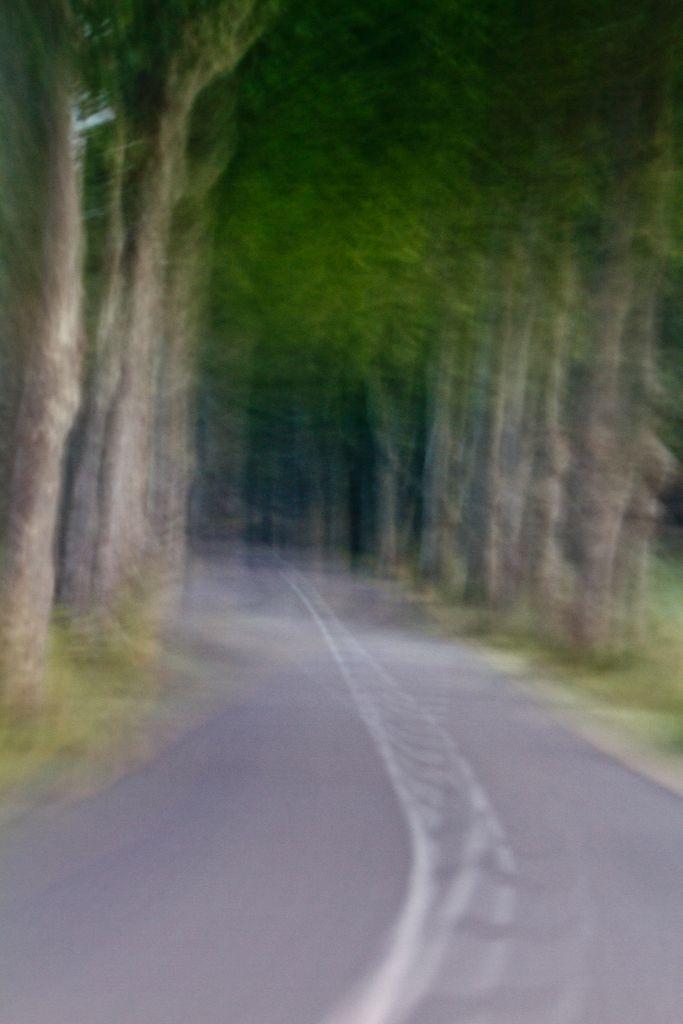 Roadtrip variation 5