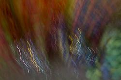 Light textures variation 4