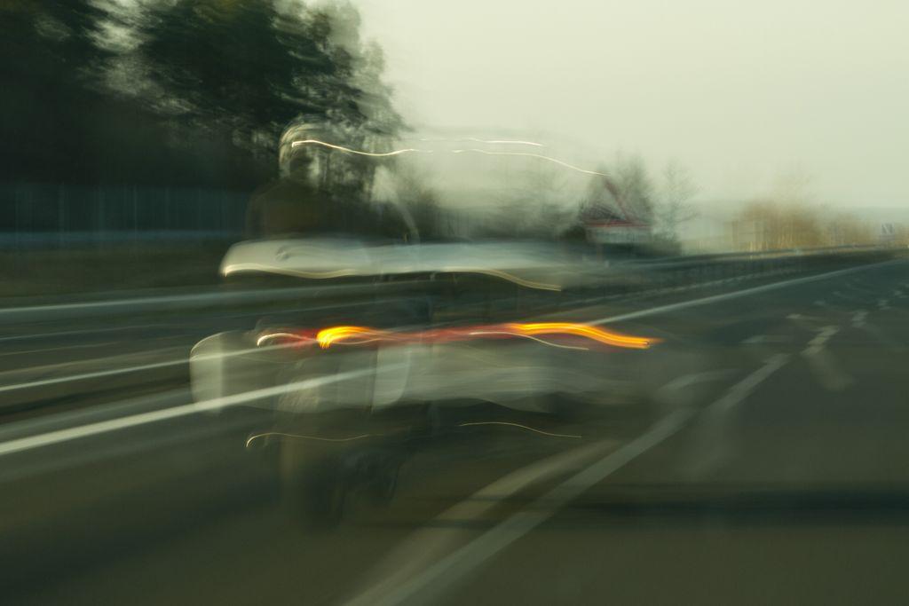 Roadtrip variation 10